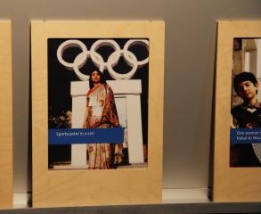 voa_sari_olympics