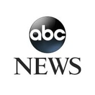 ABC News 6/14/11 by Christina NG