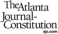 AJC July 14, 2011 – Christopher Seward