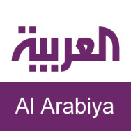 AL ARABIYA Tuesday, 28 June 2011