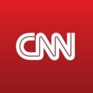 CNN 6/9/11 by Josh Levs