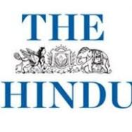 The Hindu – 6/27/2011