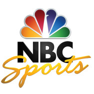 6/30/11 NBC Sports Off the bench