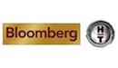 Bloomberg HT (Turkey) August 4, 2011