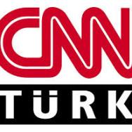 CNN Turk August 4, 2011