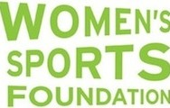 Women's Sports Foundation – August 16, 2011