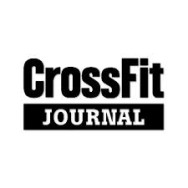Crossfit Journal video, Shoulder Rehab & Training