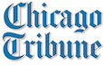 Chicago Tribune 6/30