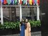 12_flags_after_me_sarah3